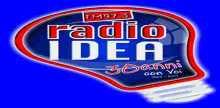 Radio Idea 97.3