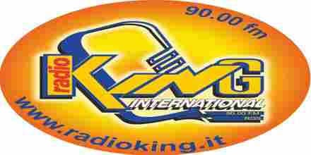 Radio King International