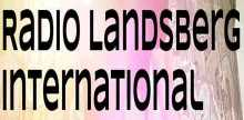 Radio Landsberg International