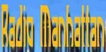 Radio Manhattan NL