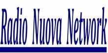 Radio Nuova Network