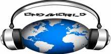 Radio Onda World
