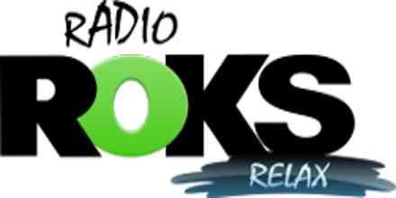 Radio Roks Relax