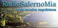 Radio Salerno Mia