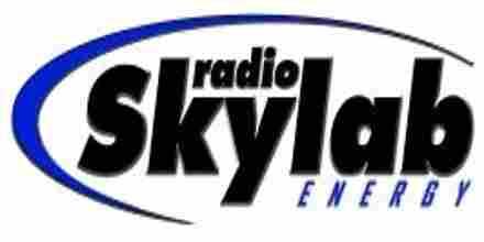 Radio Skylab Energy