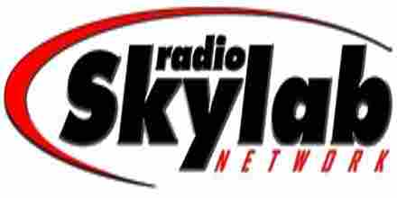 Radio Skylab Network