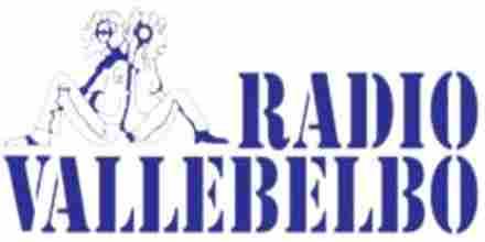 Radio Vallebelbo