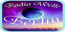 Radio Welle Berlin