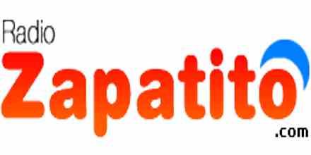 Radio Zapatito