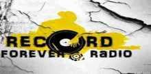 Record Forever Radio