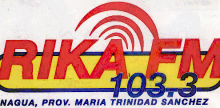 Rika FM 103.3