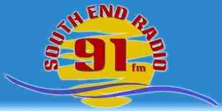 South End Radio