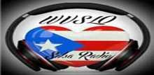 Wvslo Salsa Radio