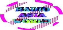 Asia World Radio