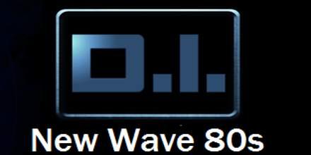 Digital Impulse New Wave 80s