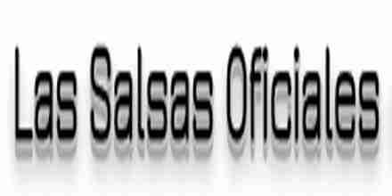 Las Salsas Oficiales