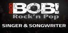 Radio Bob Singer and Songwriter