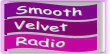 Smooth Velvet Radio