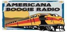 Americana Boogie Radio