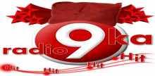 Radio 9Ka Hit