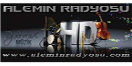 Alemin Radyosu