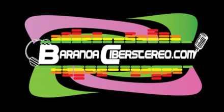 Baranoa Ciber Stereo