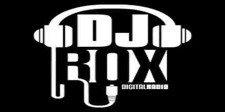 DJ Box Radio