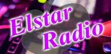 Elstar Radio