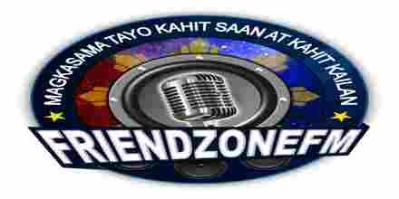 Friend Zone FM