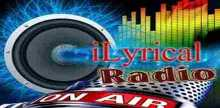 ILyrical radio