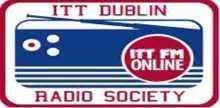 ITT FM