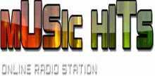 Music Hits Radio