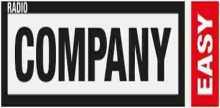 Radio Company Easy