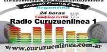 Radio Curuzu en Linea 1