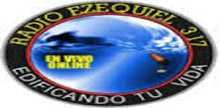 Radio Ezequiel 317