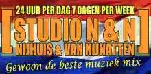 Studio NN