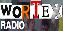 Wortex Radio