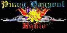 Pinoy Hangout Radio