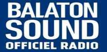 Balaton Sound Radio