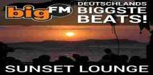 Big FM Sunset Lounge