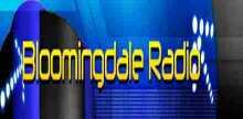 Bloomingdale Radio