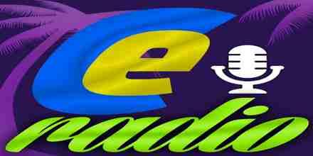El Caribeno Radio