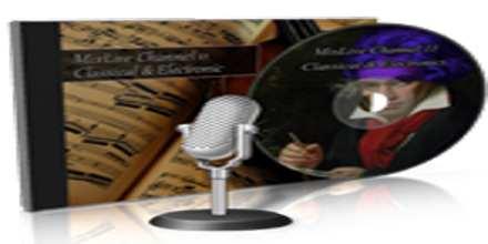 Mix Live Classical Mix
