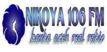 Nikoya 106 FM