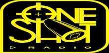 One Shot Radio