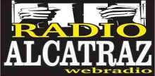 Radio Alcatraz Webradio