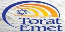 Radio Torat Emet