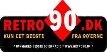 Retro 90