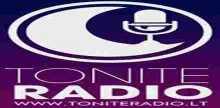 Tonite Radio