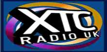 XTC Radio UK